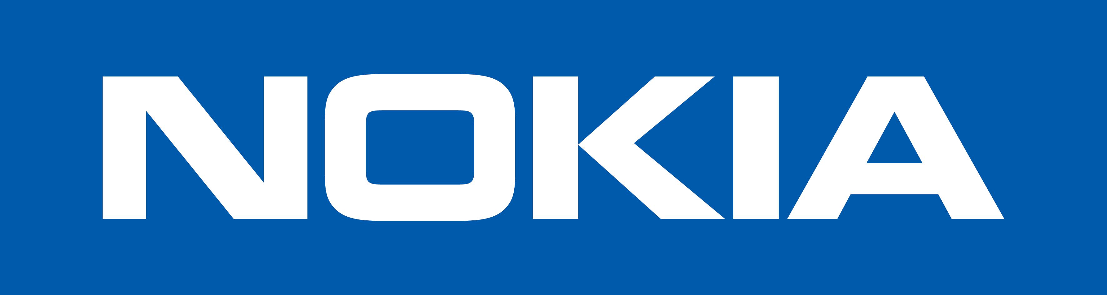 nokia logo white. patrons nokia logo white
